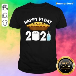 Ecstatic Day 2021 Cute Apple 1 Shirt